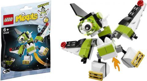#41528 LEGO Mixels