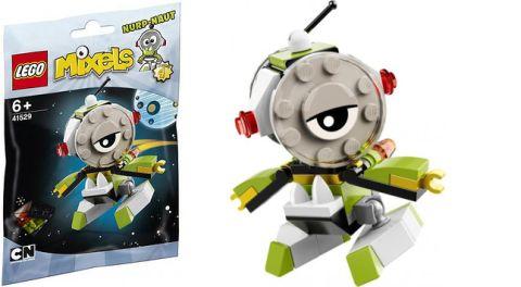 #41529 LEGO Mixels