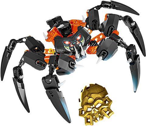 #70790 LEGO BIONICLE