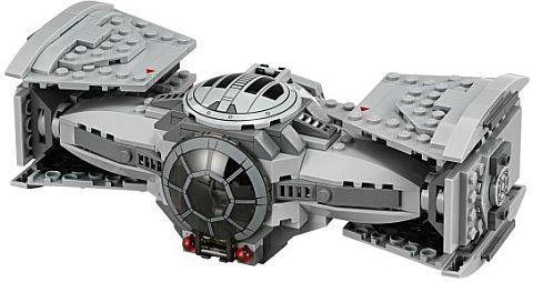 #75082 LEGO Star Wars