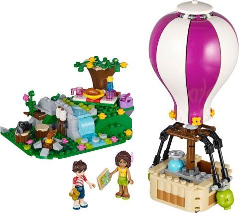 #41097 LEGO Friends