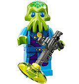 LEGO Minifigs Series 13 Alien