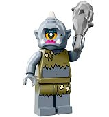 LEGO Minifigs Series 13 Cyclops