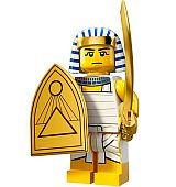 LEGO Minifigs Series 13 Egyptian