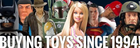BriansToys Buy LEGO & Other Toys