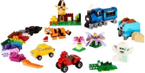 #10696 LEGO Classic