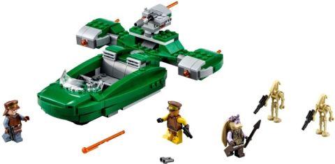 #75091 LEGO Star Wars