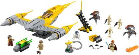 #75092 LEGO Star Wars
