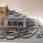 LEGO Greebling - no-greebles-moonbase-club