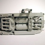 LEGO Greebling - where-to-greeble-bottom-space-trailer