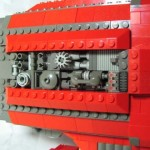 LEGO Greebling - where-to-greeble-break-boring-areas-vaygr