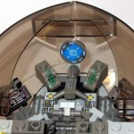 LEGO Greebling - where-to-greeble-cockpit-awesome