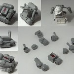 LEGO Greebling - where-to-greeble-equipment-jetpack