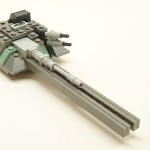 LEGO Greebling - where-to-greeble-guns-tank-turret