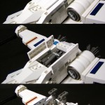 LEGO Greebling - where-to-greeble-landing-gear-moko