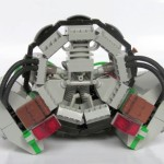 LEGO Greebling - where-to-greeble-thruster-swamp-thing