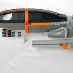 LEGO Greebling - where-to-greeble-transition-z-fighter