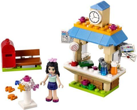 #41098 LEGO Friends