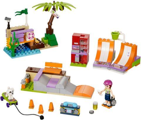 #41099 LEGO Friends