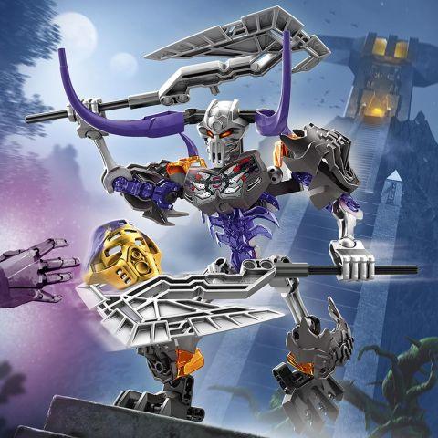 #70793 LEGO BIONICLE