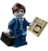LEGO Minifigs Series 14 - Business