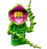 LEGO Minifigs Series 14 - Plant