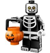 LEGO Minifigs Series 14 - Skeleton
