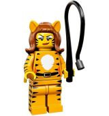 LEGO Minifigs Series 14 - Tiger
