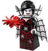 LEGO Minifigs Series 14 - Vampire