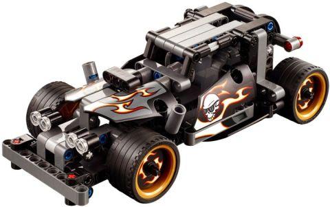 #42046 LEGO Technic