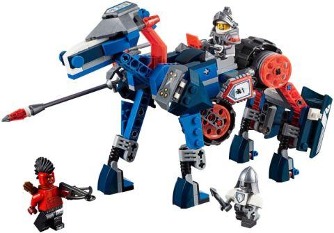 #70312 LEGO Nexo Knights