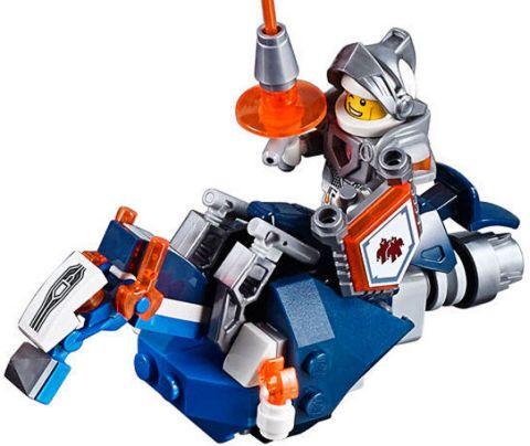 #70316 LEGO Nexo Knights