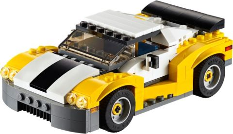 #31046 LEGO Creator