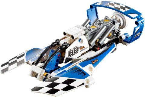 #42045 LEGO Technic