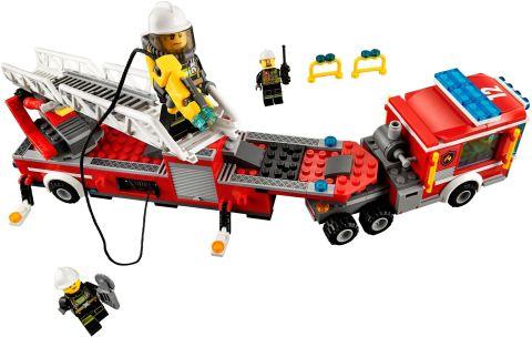 #60112 LEGO City