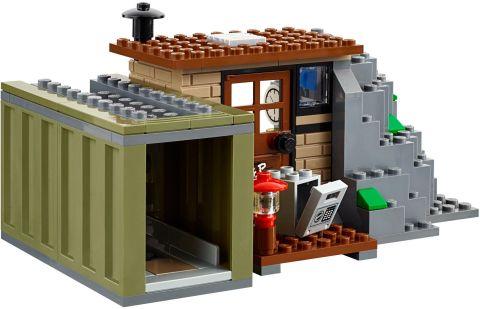 #60131 LEGO City