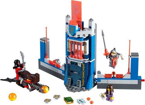#70324 LEGO Nexo Knights