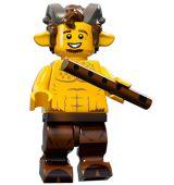 LEGO Minifigs Series 15 - Faun