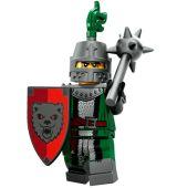 LEGO Minifigs Series 15 - Knight