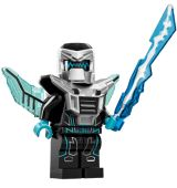 LEGO Minifigs Series 15 - Mech