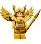 LEGO Minifigs Series 15 - Warrior