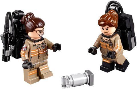 New LEGO Elements 10