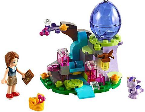 #41171 LEGO Elves