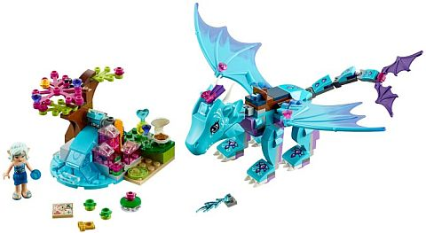 #41172 LEGO Elves