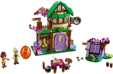#41174 LEGO Elves