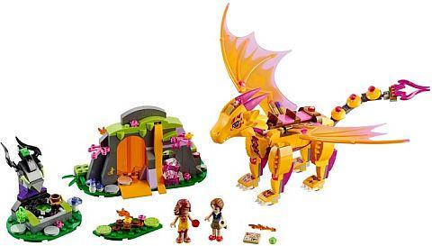 #41175 LEGO Elves