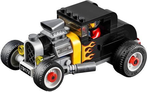 LEGO Classic Hot Rod