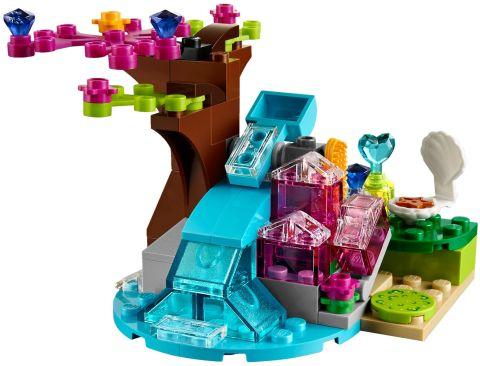 #41172 LEGO Elves Details