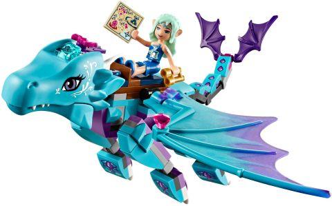 #41172 LEGO Elves Dragon