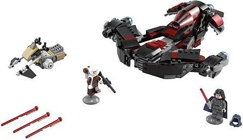 #75145 LEGO Star Wars